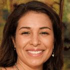 Professional resume writer Daniella Henderson