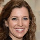 Professional resume writer Linda R. Bedford