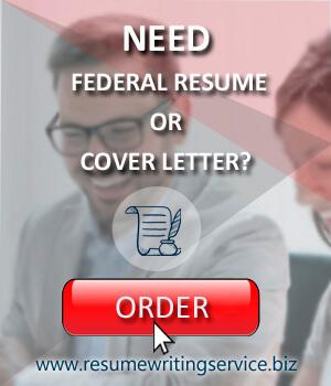 Federal Pay Scale 2019 (Government GS Pay Scale) | FRG