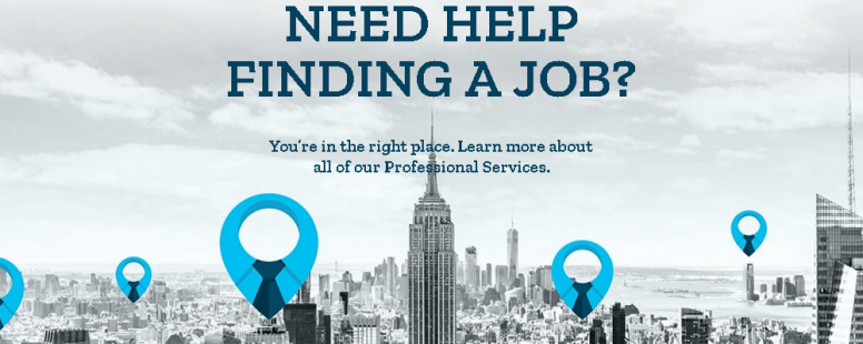 find my profession reviews